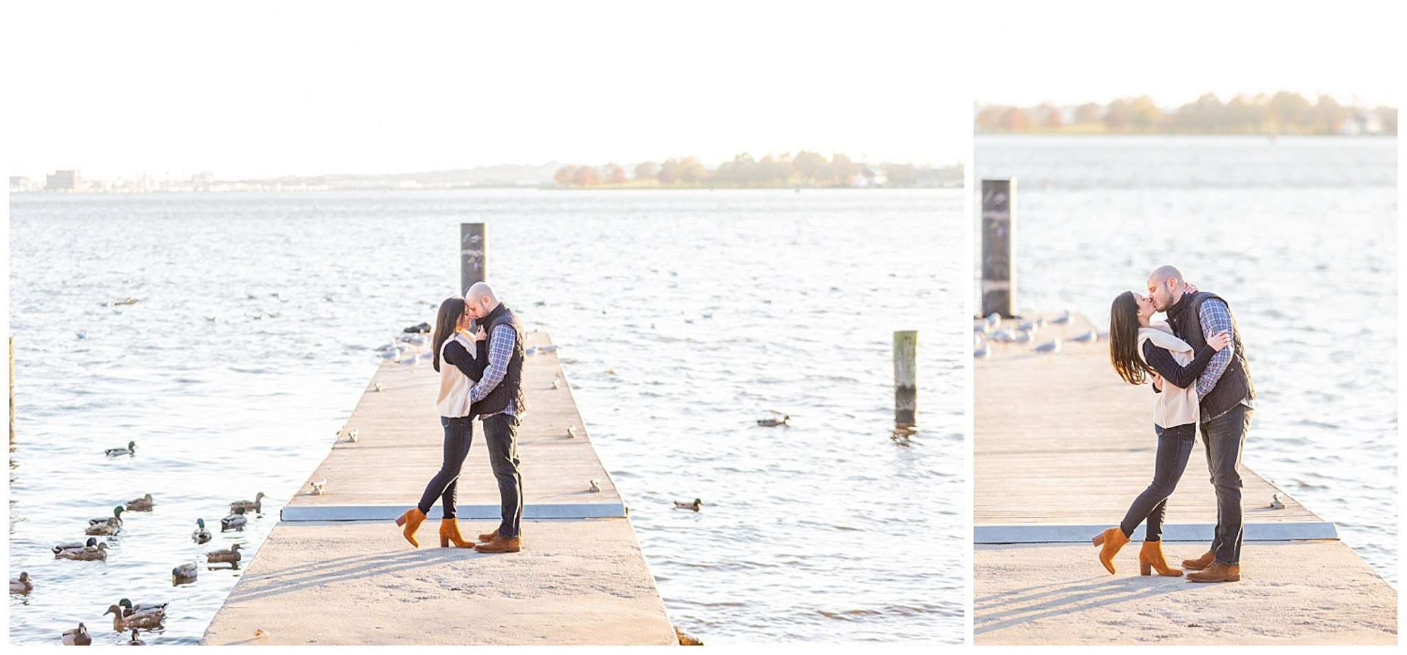 Engagement Session,Baltimore MD,Canton Neighborhood,baltimore neighborhoods, Alex & Dan's Patterson Park & Canton Waterfront Engagement Session, Baltimore MD, Fine Art Wedding Photographer Baltimore MD
